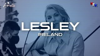 Lesley Roy - Maps (Adriatic PreParty 2021)