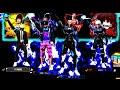 PRESET ALIGHT MOTION 😻 KANG PRESET 😂 DJ BOMA BOMAYE × TARIK SIS SEMONGKO 🤤🎶🎧