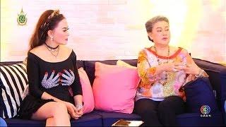 เก้ง กวาง บ่าง ชะนี | จิ๊ก เนาวรัตน์ - แม่แอ็ด โฉมฉาย | 07-07-59 | TV3 Official