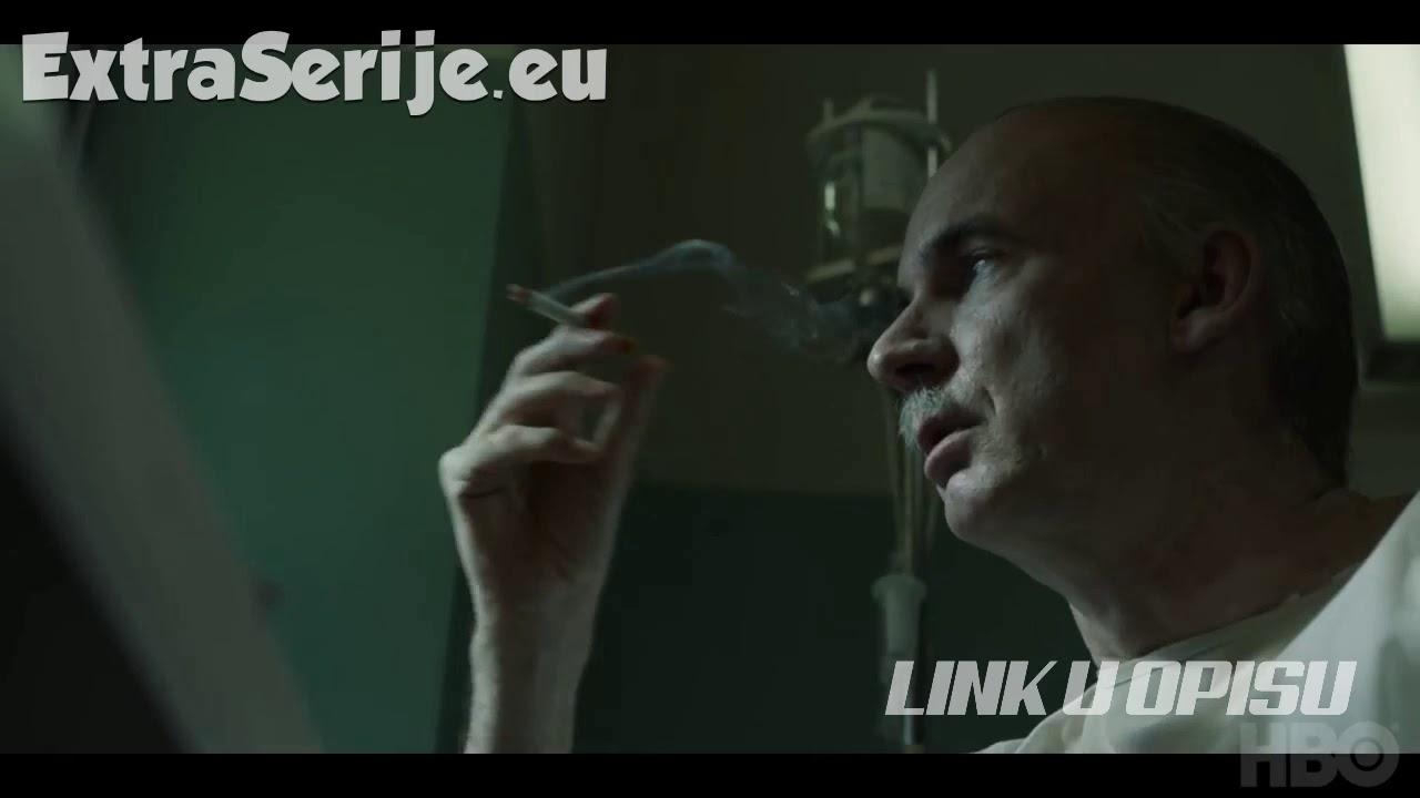 Chernobyl Epizoda 4 Online Sa Prevodom Youtube