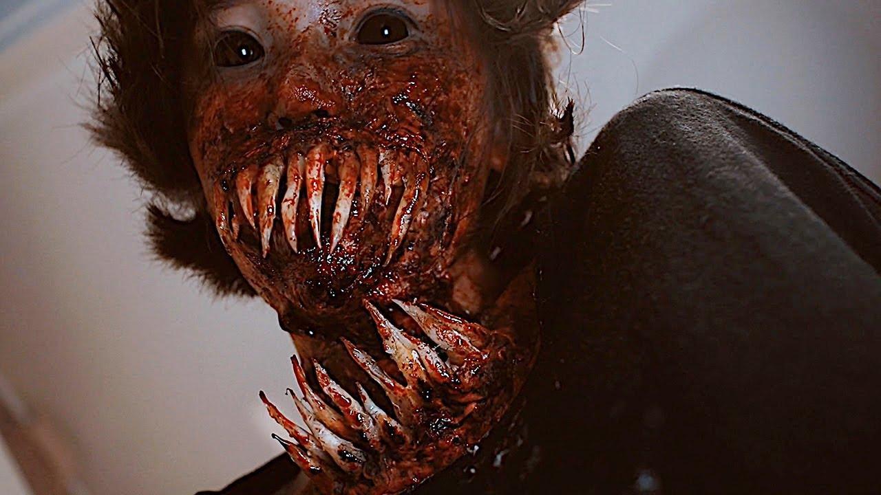 Max Halloween Costume