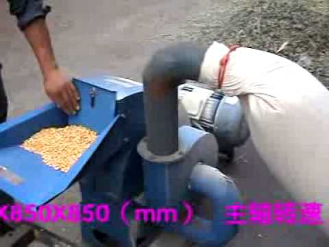 corn maize crusher,corn maize grinder,animal feed grinder