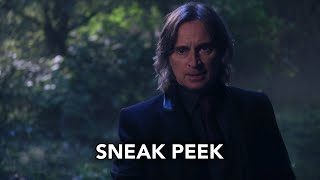 "Once Upon a Time 5x11 Sneak Peek ""Swan Song"" (HD) Winter Finale"