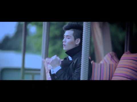 NẮNG ẤM KHI XƯA (cut) - NUKAN TRẦN TÙNG ANH - SÁNG TÁC: BẢO THẠCH [OFFICIAL MV]