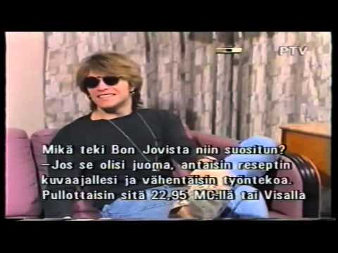 Funny Meme Bon Jovi : Bon jovi is honored with icon award at iheartradio music awards