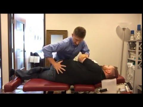 hqdefault - Back Pain Doctors Meridian, Id