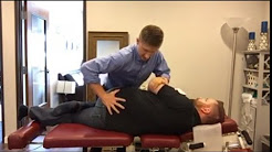 Low Back Pain Doctor Meridian Idaho