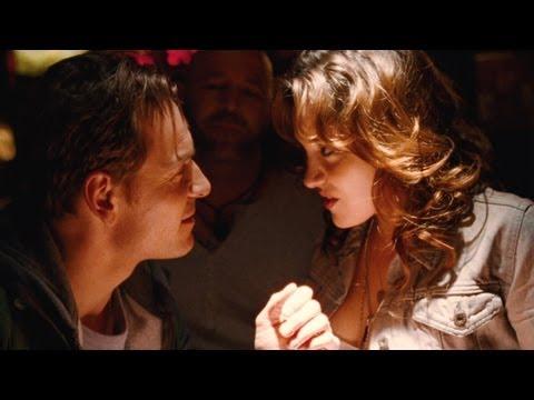 SHAME Trailer 2011 Michael Fassbender - Official [HD]