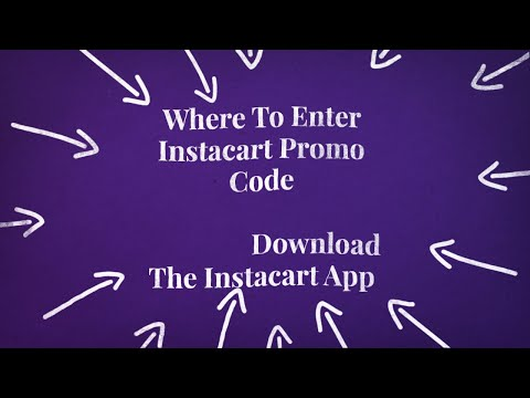 $15 Off Instacart Promo Code Existing/ Returning Customers