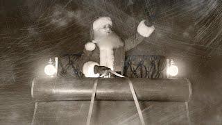 [Performance Series] 01 Santa History