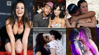 Boys Katy Perry Has Dated!