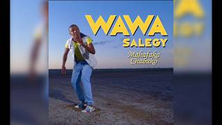 Wawa Salegy Mahafaka Chaouko - audio.mp3