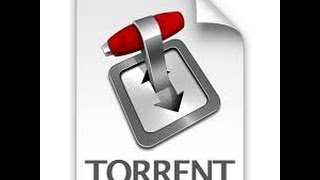 Finding the torrent file,download game,movies and tv show easly for free,torrent