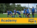 ACADEMY | Insight into the Academy's Philosophy