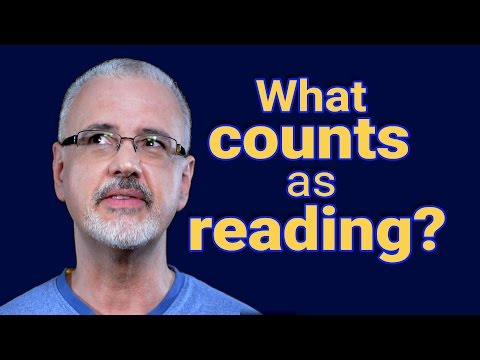what-counts-as-reading?
