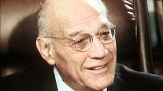 "Maurice Abravanel ""Symphony No 6"" Mahler"