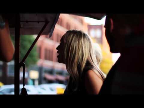 Omaha Patio Rides // PreRoll // Video Production by Lemonlight Media