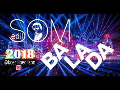 Balada 2018 EdilSOM