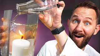 10-easy-science-tricks-that-ll-impress-your-friends