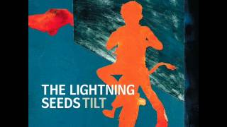 The Lightning Seeds - Life