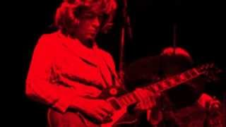 ROLLING STONES VENTILATOR BLUES IN HD W/LYRICS