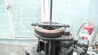 Кран-манипулятор Unic 340 Б У опорно-поворотный подшипник шестерня(запчасти, кран-манипулятор (кму) продажа, ремонт 89037236122., 2014-11-16T09:10:01.000Z)