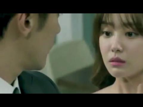 My Secret Romance Spoiler [ Episode - 8 Part 1/3 ]