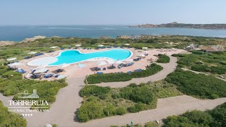 Hotel Relax Torreruja - il tuo hotel 4 Stelle in Sardegna