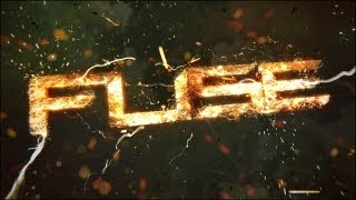 Fuse Demo Gameplay (XBOX 360 HD)