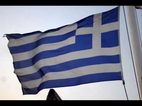 zorba the greekGreece folk music zorba, zorba dance