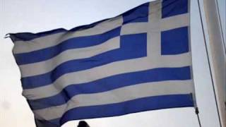 zorba the greek.....Greece folk music zorba, zorba dance