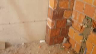 Novogradnja Budva 1600 eura m2(, 2017-03-16T13:35:58.000Z)