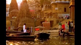 Kabir: the poet, saint and weaver of Ancient India (FULL VERSION)