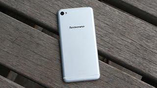 استعراض للهاتف Lenovo S90 Sisley:الأيفون 6 بنظام الأندرويد(, 2015-03-22T16:28:14.000Z)