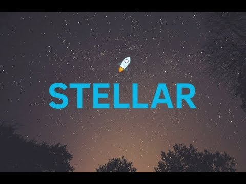 Stellar Lumen (XLM) Air Drop/ Binance.US / Bitcoin Price