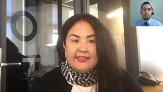 «Бонплан» беседует с основателем проекта «EnjoyHOME»