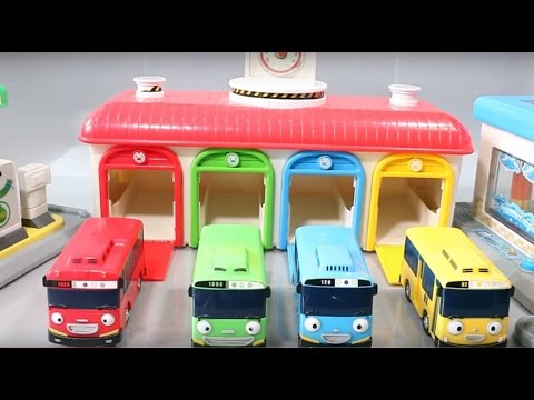 tayo's-driving-game---best-mobile-kids-games---iconix