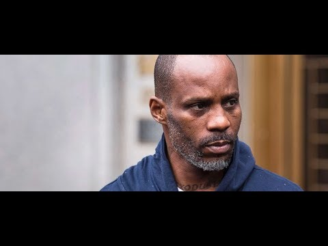 DMX Pleads Guilty to Systematically Avoiding paying the IRS over $1.7 mil in taxes. He faces 5 years