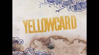 Everywhere - Yellowcard