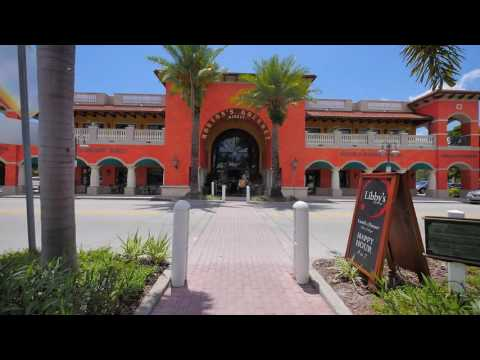 Discover Sarasota, Florida: Best of Things to Do & See in Sarasota, FL