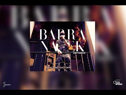 Phenix - Barra nayek [Dirty Version]
