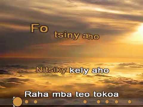 Lalatiana  Nofy