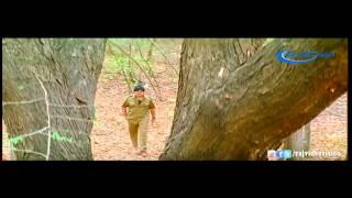 Padai Veetu Amman Full Movie Part 4