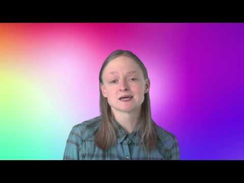 Inside Autism Spectrum Disorders