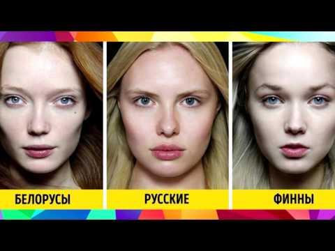 Лучшее эротическое фото голых кавказских девушек и женщин