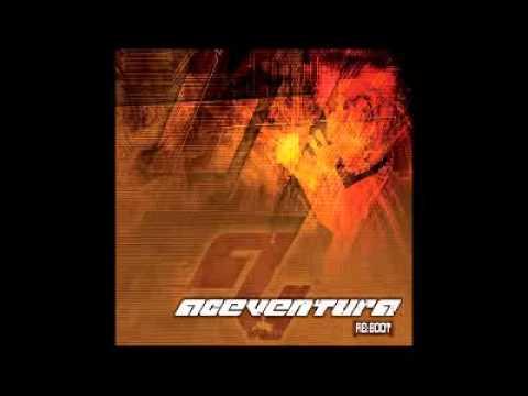 Ace Ventura - Exposed (Liquid Soul RMX) mp3