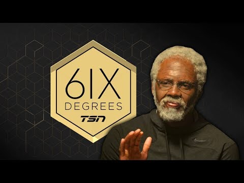 Uncle Drew is going to overtake Space Jam as the top basketball movie - 6IX DEGREES