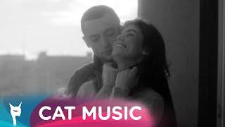 Voltaj - Doar Pentru Ea (Official Video)