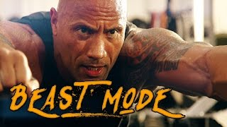 Baixar The Rock's Ultimate Workout