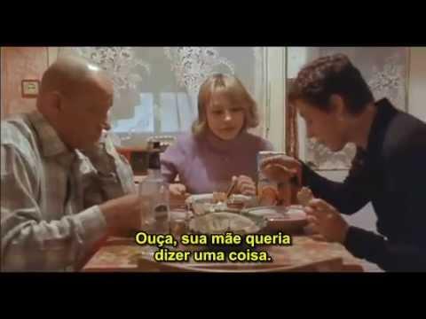 Trailer do filme Para Sempre Lilya